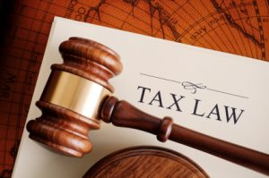 click here to get the best IRS audit defense lawyer
